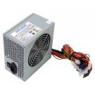 Блок питания Power Master PM-350W 350W
