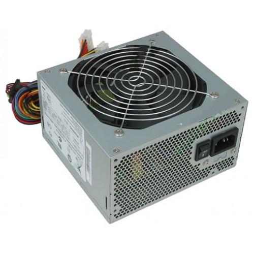 Блок питания PowerMan IN WIN IP-P350AJ2-0 350W