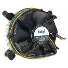 Кулер для процессора Intel E18764-001 Socket 775 E18764-001
