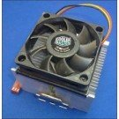 Кулер для процессора Cooler Master CM12V AM2/AM3 4 pin