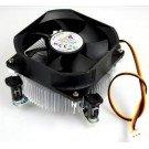 Кулер для процессора GlacialTech JT8025MS Socket LGA775