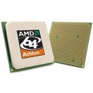 Процессор AMD Athlon 64 2650e Lima (AM2, L2 512Kb)