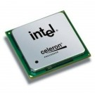 Процессор Intel Celeron 2000MHz Northwood (S478, L2 128Kb, 400MHz)
