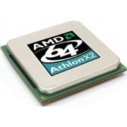 Процессор AMD Athlon 64 X2 6000+ Windsor (AM2, L2 2048Kb)