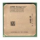 Процессор AMD Sempron 2500+ Palermo (S754, L2 128Kb)