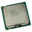 Процессор Intel Celeron D 326 Prescott (2533MHz, LGA775, L2 256Kb, 533MHz)