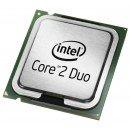 Процессор Intel Core 2 Duo E8400 Wolfdale (3000MHz, LGA775, L2 6144Kb, 1333MHz)