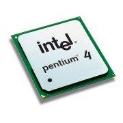 Процессор Intel Pentium 4 2400MHz Prescott (S478, L2 1024Kb, 533MHz)