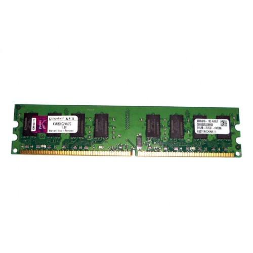Модуль памяти Kingston DDR3 SO-DIMM 1866MHz PC3-14900 CL11 - 8Gb KIT (2x4Gb) HX318LS11iBK2/8