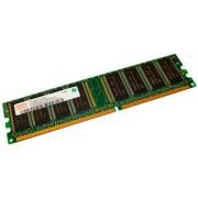 Оперативная память Hynix DDR 512Мб