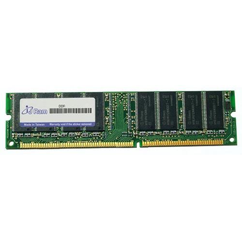 Оперативная память Jram DDR 1 Гб