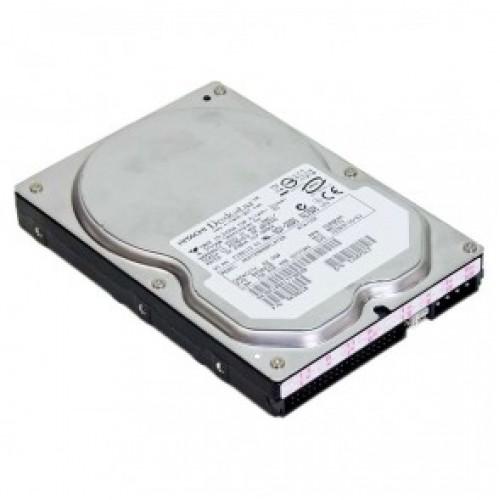 Жесткий диск Hitachi HDS728080PLAT20 80 Гб