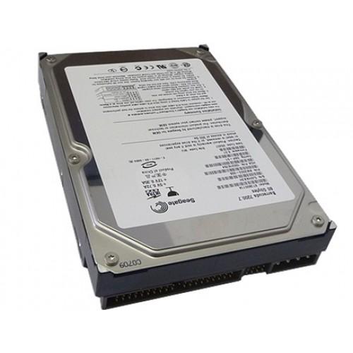 Жесткий диск Seagate ST380011A 80 Гб