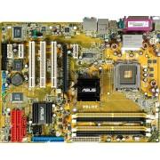 Материнская плата ASUS P5LD2 /Socket 775/4xDDR2/ATX