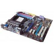 Материнская плата MSI 790GX-G65 /Socket AM3/4xDDR2/ATX