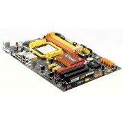 Материнская плата ECS A780GM-A /Socket AM2+/4xDDR2/ATX