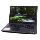 "Ноутбук DELL G3 17 3779 (Intel Core i5 8300H 2300 MHz/17.3""/1920x1080/8GB/1008GB HDD+SSD Cache/DVD нет/NVIDIA GeForce GTX 1050/Wi-Fi/Bluetooth/Windows 10)"