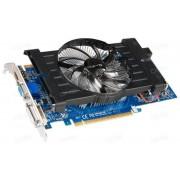 Видеокарта GIGABYTE GeForce GTX 550 Ti 900Mhz PCI-E 2.0 1024Mb 4100Mhz 192 bit DVI HDMI HDCP