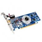 Видеокарта GIGABYTE GeForce 8400 GS 450Mhz PCI-E 2.0 512Mb 800Mhz 64 bit DVI HDMI HDCP